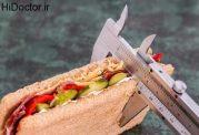 باورهای نادرست درباره انواع غذاها
