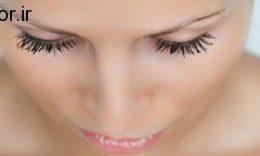 جراحی زیبایی بینی و مشکلات سینوسی