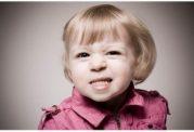 اختلالات تکلم در فرزندانمان را جدی بگیریم