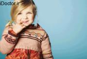 اهمیت اصلاح و کنترل رفتار منفی درخردسالان