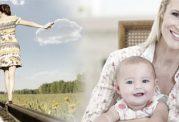 تازه مادرها و این توصیه های مفید