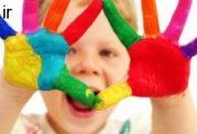 عمده ترین اختلاف بین بیش فعالی و بازیگوشی