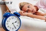 آسیب زنندگان به خواب را بشناسید