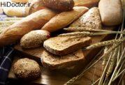 نان سنتی و این موارد مهم