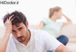 رایج ترین گفته های نادرست درباره زندگی مشترک