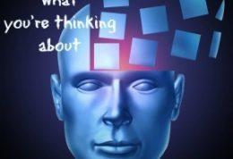 کارهای لازم جهت تغییر طرز فکر
