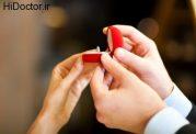 تذکرات مهم درباره رابطه جنسی دوران نامزدی