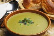 سوپ کاملیا