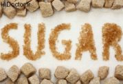 تقویت سیستم ایمنی با مصرف شکر کمتر