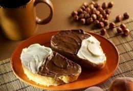 در خوردن شکلات صبحانه زیاده روی نکنید