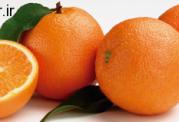 مبارزه با سرطان با ویتامین ث