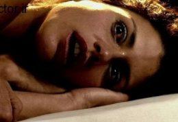 پریدن از خواب و این عوارض خطرناک