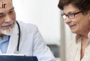با درمانهای فردی دیابت نوع 2 بزرگسالان بهتر کنترل می شود