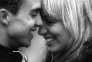 تفاوت احساسات و ایجاد اختلاف بین زوجین