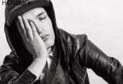 مشکلات عصبی ناشی از کم خوابی
