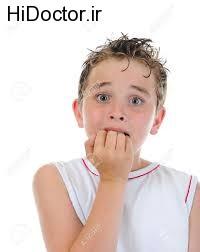 راهکارهای رفع ترس در خردسالان