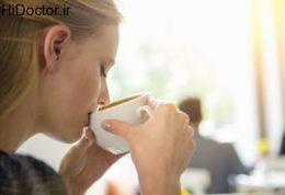 افزایش کالری قهوه با این افزودنی ها