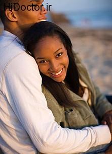 اوایل ازدواج و پیشگیری از حامله شدن