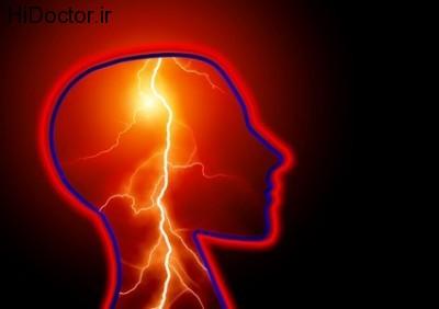 اهمیت نجات جان بیمار در ساعات اولیه پس از سکته مغزی