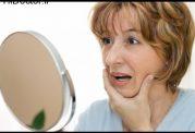 عادات غلط منجر به پیری زودرس