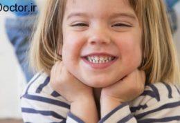 مهمترین رفتارهای والدین با کودکان
