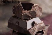 تاثیرات مختلف کاکائو روی سلامتی