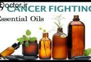 انواع روغن های ضد سرطانی را بشناسید