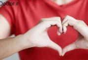 تفکر مثبت و محافظت از قلب