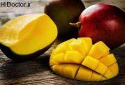 کنترل فشار خون با برخی میوه ها