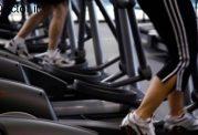 اهمیت تحرک پس از جراحی برای لاغری