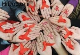 همسران مبتلا به اچ آی وی