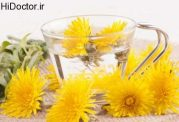 کمک گرفتن از طب سنتی برای دیابت نوع 2