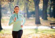 ورزش بهترین راه برای کمک به حافظه