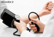 فشار خون و این ملاحظات