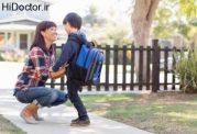 اقدامات پیشگیرانه برای اطفال مبتلا به آسم