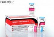 داروی پنی سیلین و این تصورات رایج