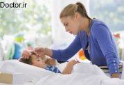 درمان های ساده برای مشکلات معده