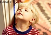 اهمیت محاسبه وزن و قد اطفال توسط والدین
