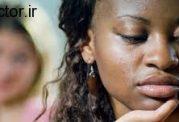 مشکلات روانی خانم هایی که به تازگی سقط کرده اند