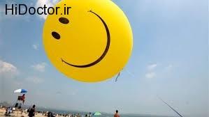لذت بردن از شادی واقعی