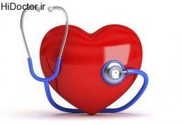 منوی غذایی مناسب برای تقویت قلب
