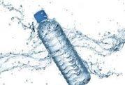 کاهش فشار خون با نوشیدن آب