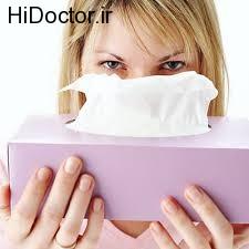 روش های پیشگیرانه در برابر آنفولانزا
