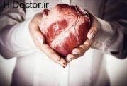 سرطان در قلب و این پیامدها