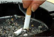 تاثیرات مفید امگا 3 بر افراد سیگاری