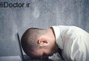 عوامل بروز بی انگیزگی و بی احساسی