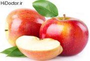 مواد مغذی که در غذاهای گوشتی یافت نمی شوند