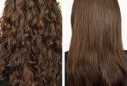 آگاهی های لازم قبل از اقدام به کراتینه کردن مو