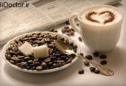 طرز تهیه انواع قهوه از زبان کافی شاپ