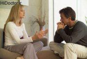 اهمیت وقت گذاشتن برای همسر